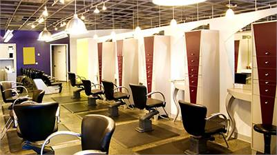 Managing A Beauty Salon Of Your Own Can Be Very Fun And Fulfilling Venture Today The Industry Is Growing Exponentially As Many Salons Spas